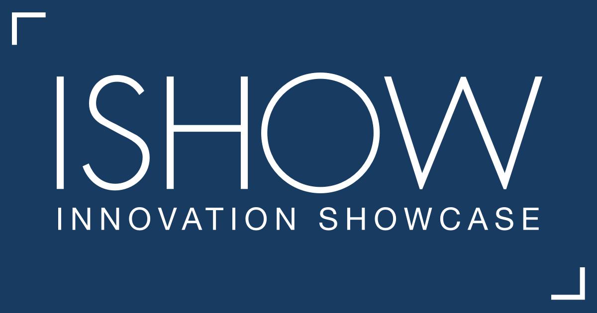 ASME ISHOW - Hardware Led Social Innovation